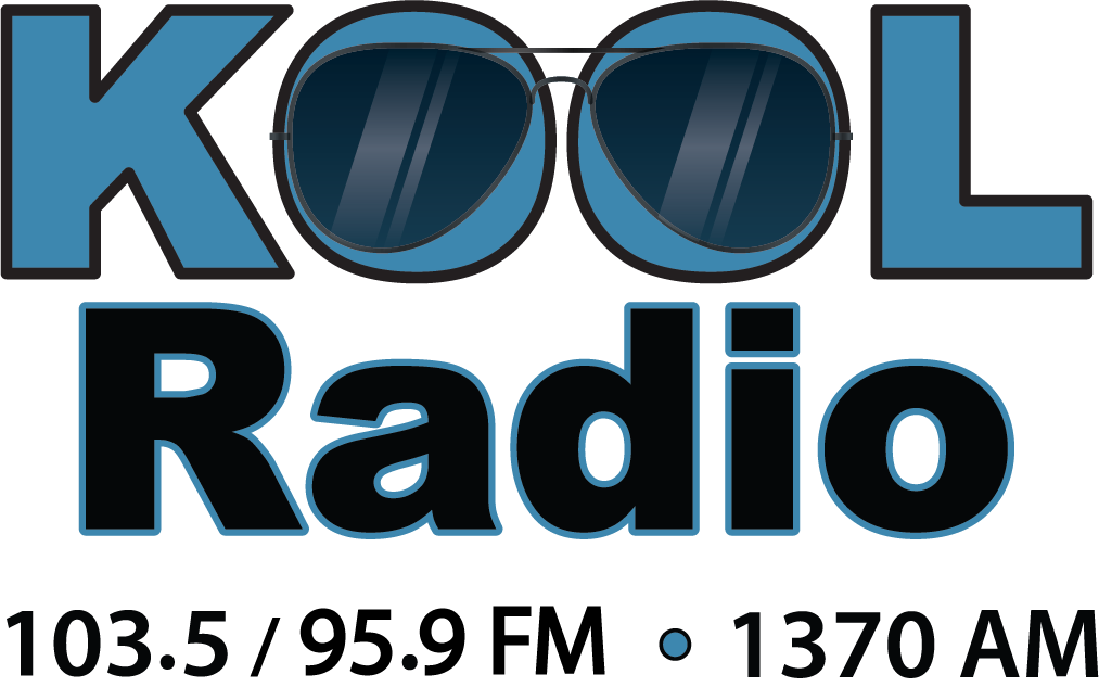 KAWL Logo