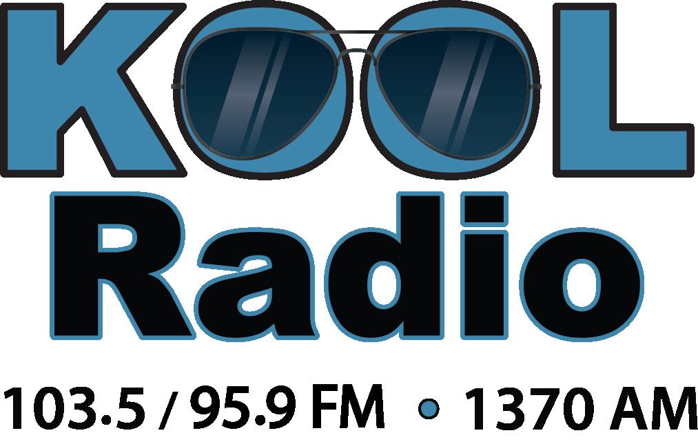 KAWL Logo