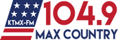 Max Country Logo