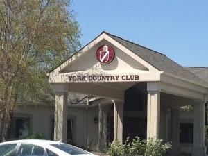 Cervezas & Sombreros @ York Country Club | York | Nebraska | United States