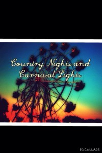 Hamilton County Fair @ Aurora | Nebraska | United States