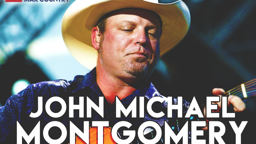 JohnMichaelMontgomery-SewardCoFair17-Concert2