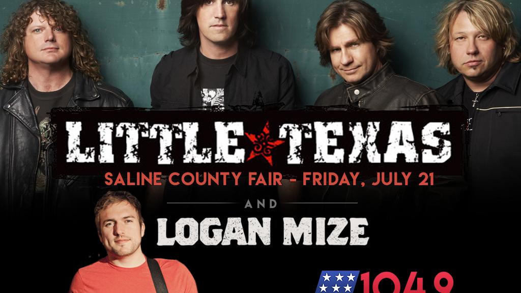 LittleTexas-LoganMize-Max-Concert2