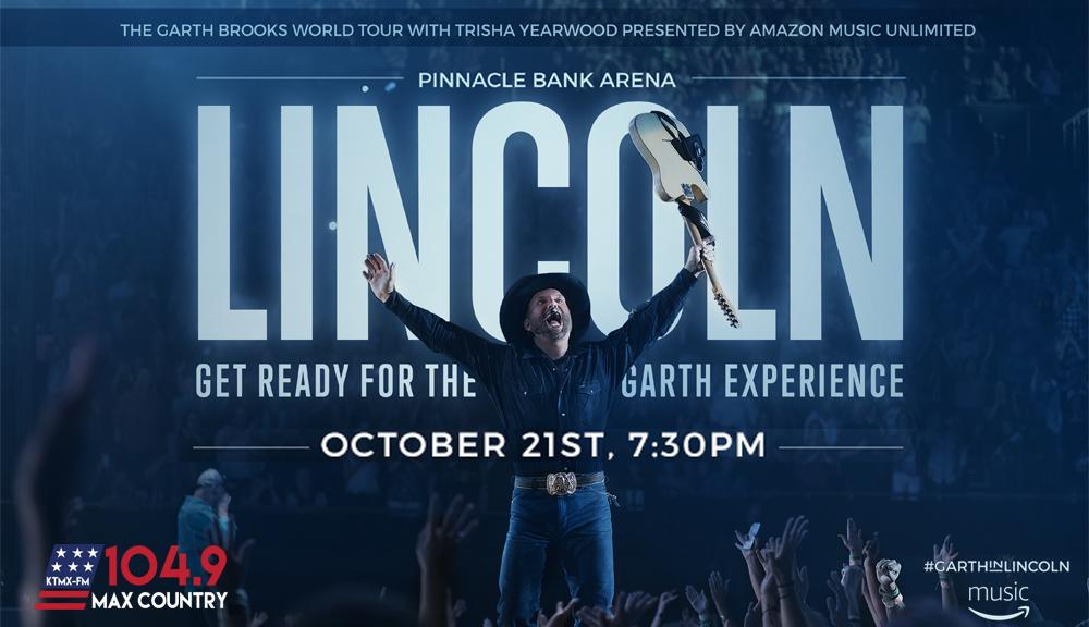 GB_Lincoln_ConcertPage_max