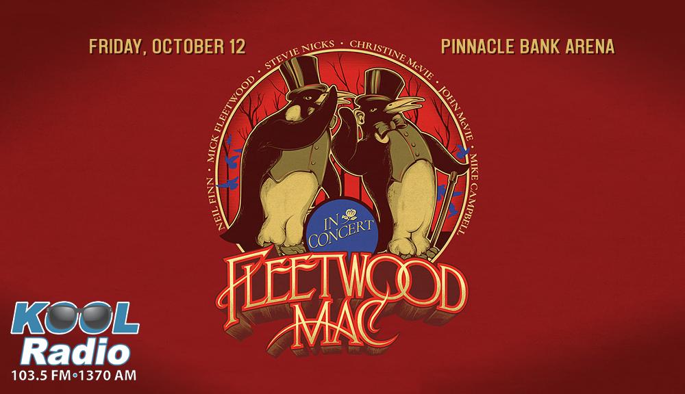 FleetwoodMac-PinnacleArena-Oct12-KOOL