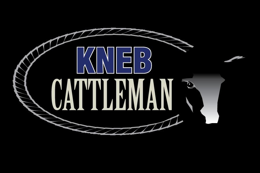 KNEB Cattleman