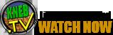 KNEB TV Image Banner