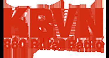 KRVN Weather Alerts | KRVN Radio