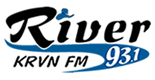 River Logo