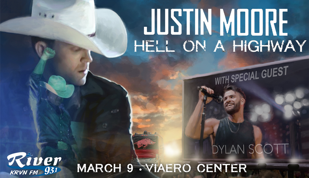 JustinMoore-Viaero-March9