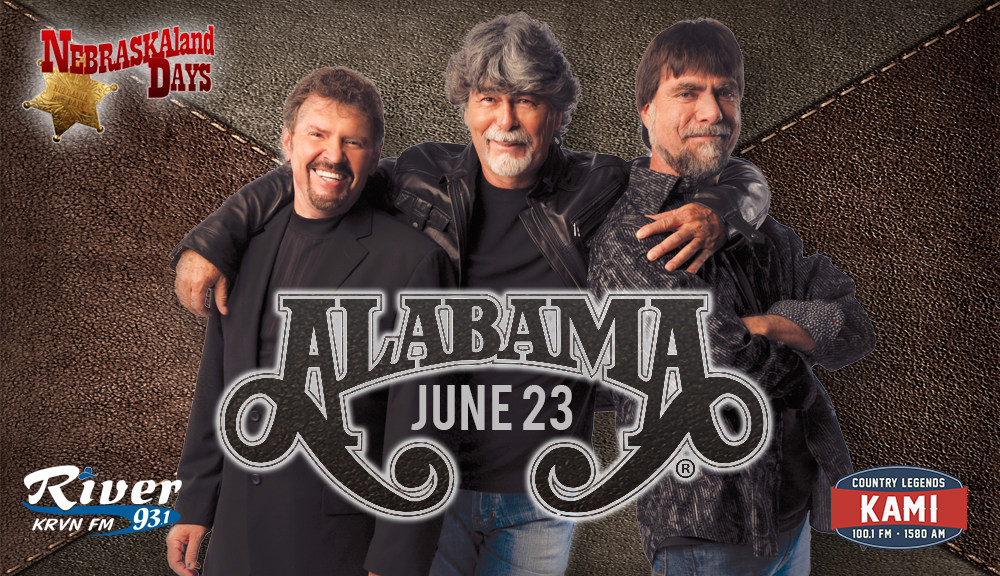 Alabama-NElandDays2018