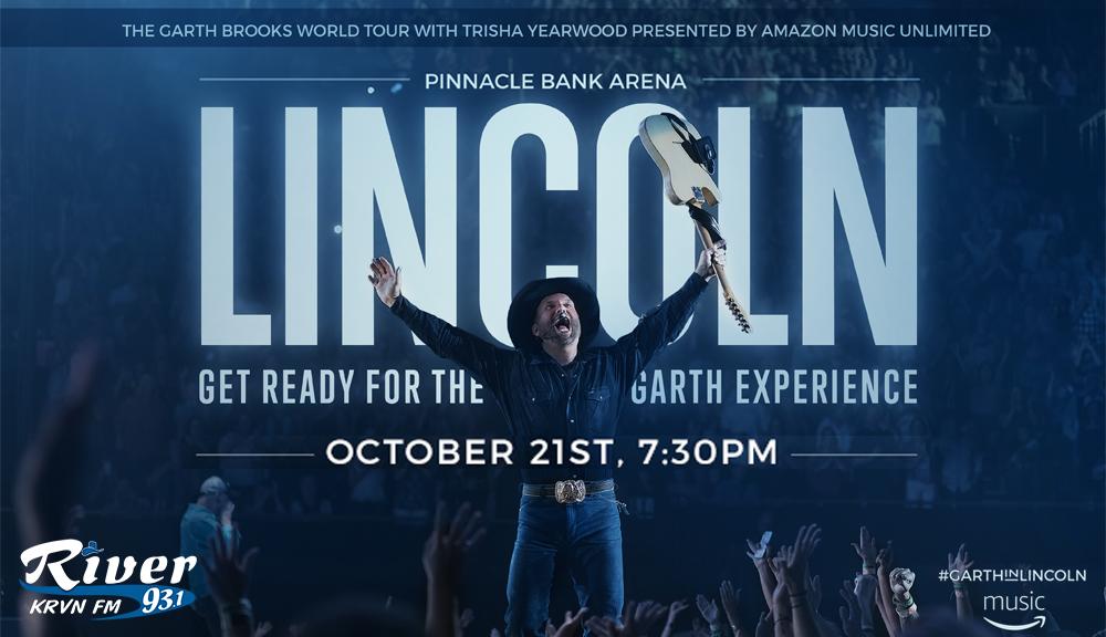GB_Lincoln_ConcertPage