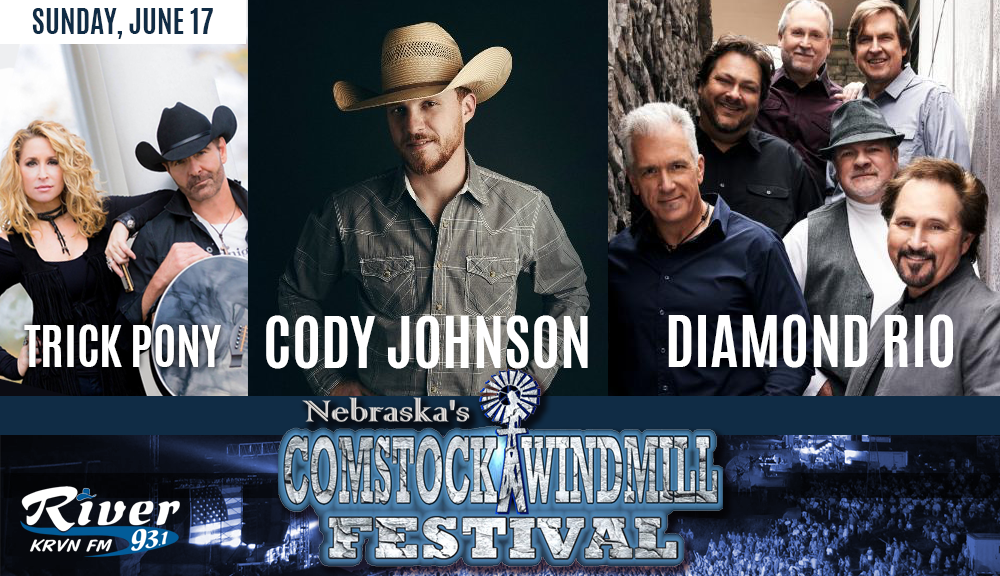 Comstock18-CodyJohnson-DiamondRio-June17-ConcertPage
