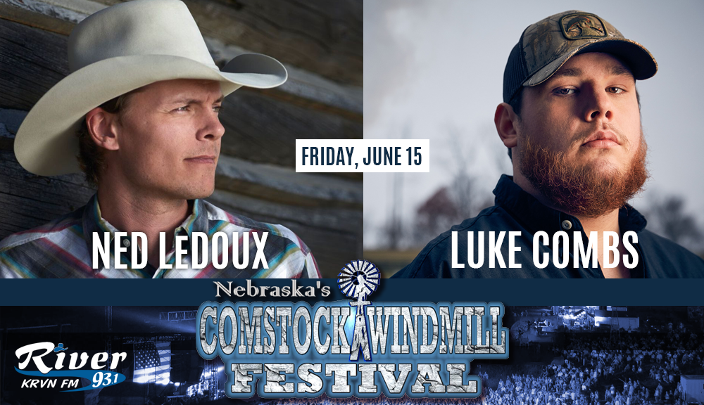 Comstock18-NedLeDoux-LukeCombs-June15-ConcertPage
