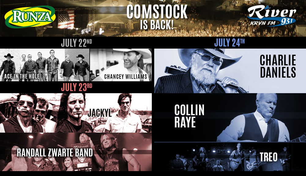 Comstock2016-ConcertPage