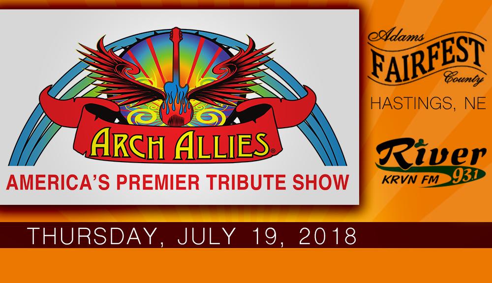 AdamsCoFairfest-2018-ArchAllies-July19