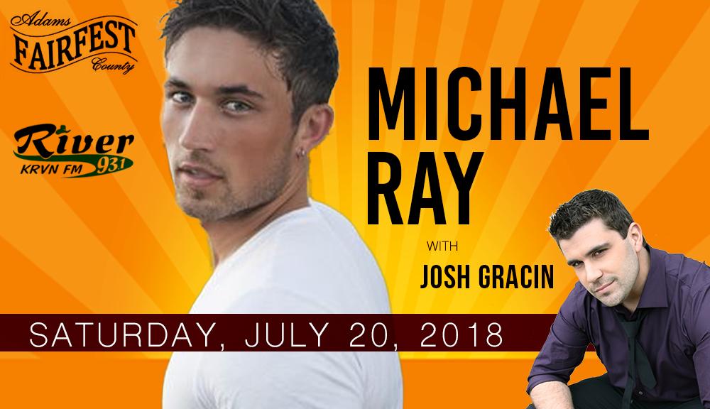 AdamsCoFairfest-2018-MichaelRay-July21