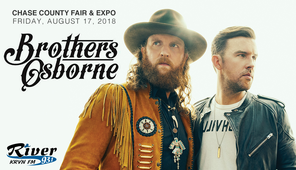 ChaseCountyFair18-BrothersOsborne-ConcertPage