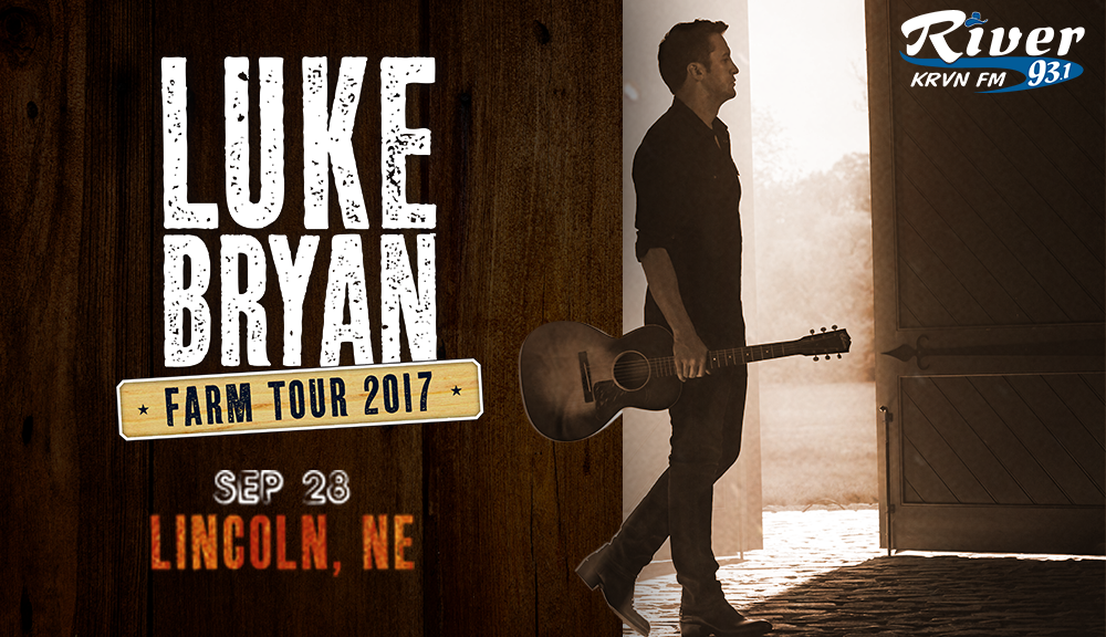 LukeBryan-Lincoln-Sep28-2017