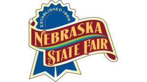 Luke Mills & the Highway Drifters with Shooter Jaxx @ Nebraska State Fair