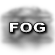 Mostly Cloudy with Freezing Fog