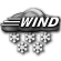 Windy with Snow Likely