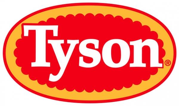 COURTESY_Tysonlogo