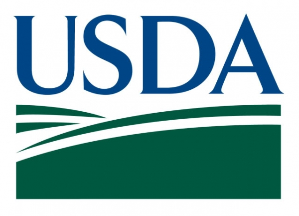 USDA Launches Climate Hub Website