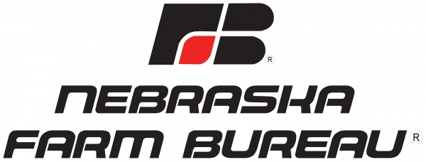 Nebraska Farm Bureau Reminds Farmers, Ranchers of Sales Tax Change