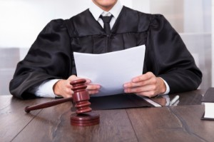 8 apply for Grand Island-based judgeship