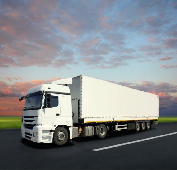 Patrol removes 134 trucks during brake safety week