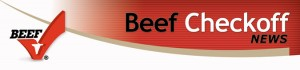 Beef Checkoff Budget Set