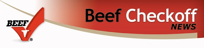 COURTESY_Beef Board_Logo