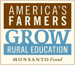 Nebraska Farmers Support Schools to Enhance Math and Science Programs