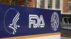 FDA Tweaking Food Safety Rules Due Next Year