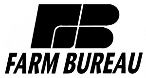 Farm Bureau, Caterpillar Inc. Announce New Partnership