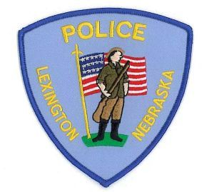 Courtesy/ Lexington Police Department.