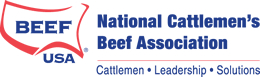 NCBA Submits Comments on Standards for Grades of Carcass Beef Proposal