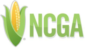 National Corn Growers Association Responds to EPA's Decision