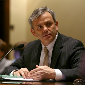 Heineman Faces Hours of Questioning From Lathrop