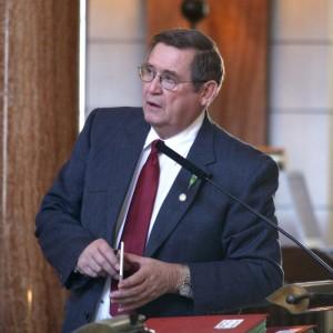 Death penalty repeal, student minimum wage debated, advanced in legislature