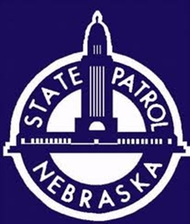 Courtesy/Nebraska State Patrol