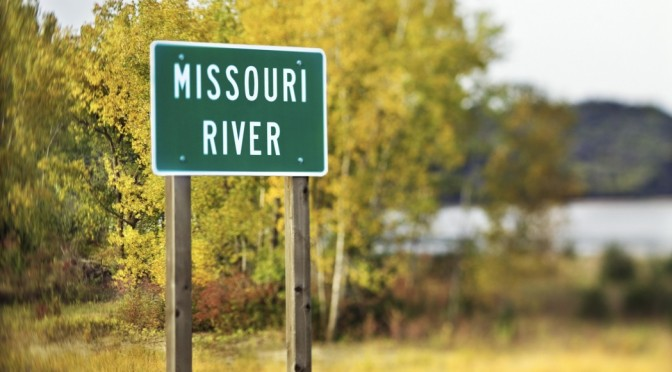 COURTESY_Thinkstock_Missouri River