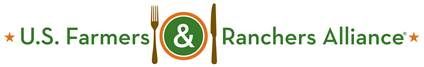 COURTESY_U.S. Farmers & Ranchers Alliance_Logo