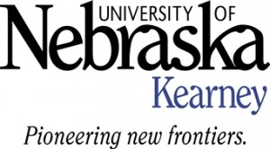 UNK sends out New Frontiers