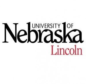 University of Nebraska hires branding firm