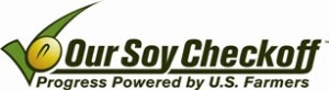 Soy Buyers Prefer Predictability of U.S. Shipments