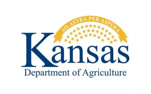 Agriculture Education Students Awarded for Kansas Agriculture Skills & Competencies Certificates