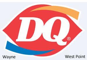 Dairy Queen logo for web REV
