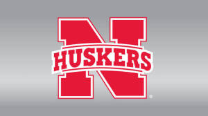 Huskers re-enter AP Top 25 poll